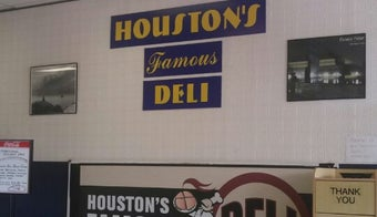 The 13 Best Delis and Bodegas in Houston