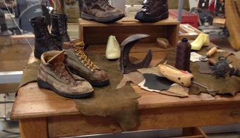 The 15 Best Shoe Stores in Portland