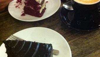 The 11 Best Places for Red Velvet Desserts in Shah Alam