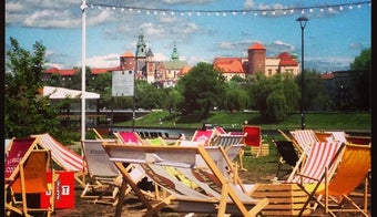 The 15 Best Places for a Lemonade in Krakow