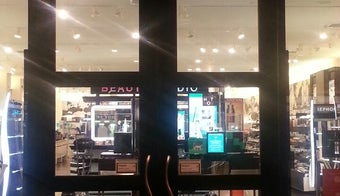 The 15 Best Cosmetics Shops in Philadelphia