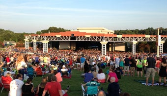 The 15 Best Places for Performances in Raleigh