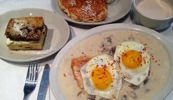 The 15 Best Places for Red Potatoes in Chicago