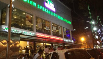 The 9 Best Places for a Shawarma in Bangalore