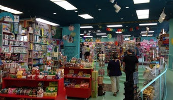 The 15 Best Toy and Game Stores in Austin