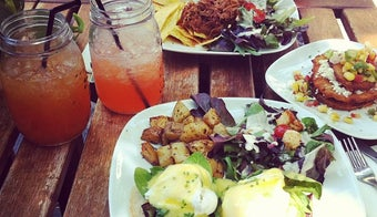 The 15 Best Places for Bloody Marys in Barcelona