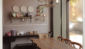 The 15 Best Korean Restaurants in Chicago