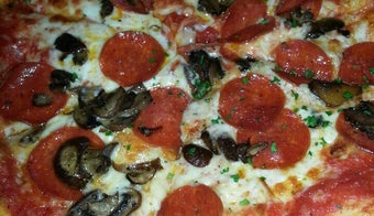 The 15 Best Places for Margherita Pizza in Tucson