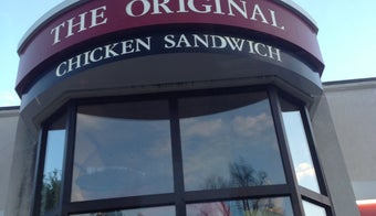 The 7 Best Places for a Chicken Club Sandwich in Greensboro