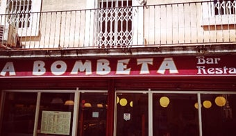 The 15 Best Places for Pimentos in Barcelona