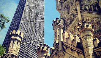 The 15 Best Historic Sites in Chicago