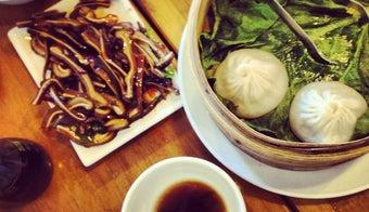 The 15 Best Places for Dumplings in Queens