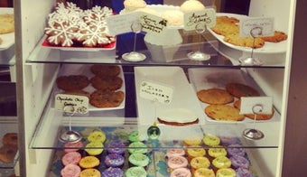 The 15 Best Places for Rice Krispies in Chicago