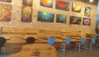 The 15 Best Coffee Shops in Minneapolis