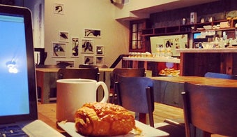 The 15 Best Coffeeshops with WiFi in Philadelphia