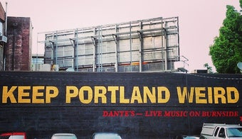 The 15 Best Places for Murals in Portland