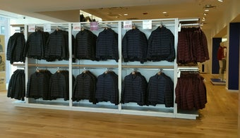 The 15 Best Clothing Stores in Chicago