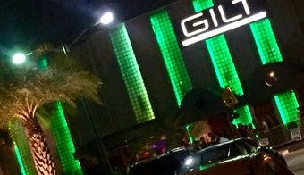 The 13 Best Nightclubs in Orlando