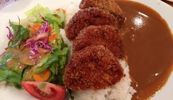 The 15 Best Places for Katsu in Los Angeles