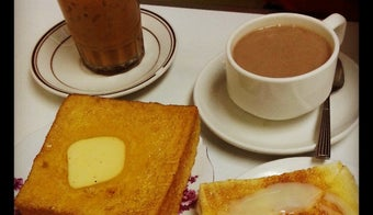 The 15 Best Places for Eggs in Hong Kong