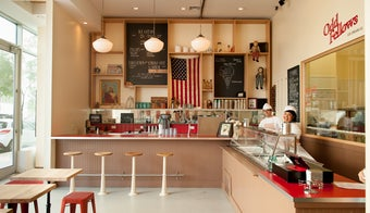The 15 Best Ice Cream Shops in Brooklyn