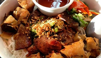 The 15 Best Places for Roast Duck in San Francisco