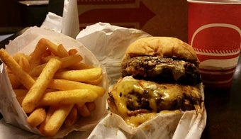 The 15 Best Places for Cheeseburgers in Rio De Janeiro