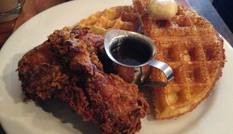 The 11 Best Southern and Soul Food Restaurants in Oakland