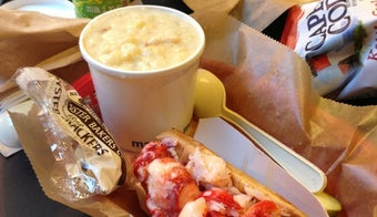 The 15 Best Places for a Chowder in Philadelphia