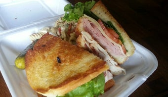 The 15 Best Places for a Chicken Salad in Clearwater