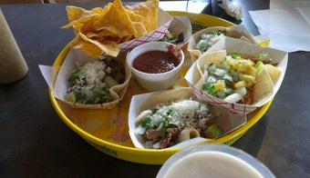 The 15 Best Places for Chicken Tacos in Minneapolis