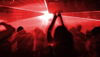 The 15 Best Places with DJs in Milwaukee