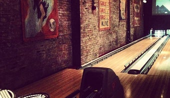 The 13 Best Places for Bowling in Brooklyn