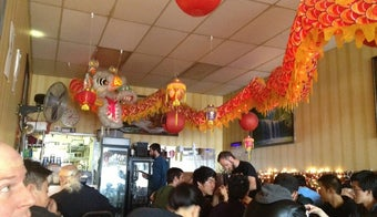 The 15 Best Places for Chow Mein in San Francisco