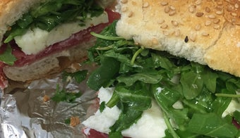 The 15 Best Places for Cold Cuts in New York City