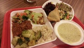 The 15 Best Vegetarian and Vegan Restaurants in Brooklyn