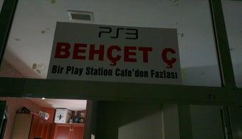 best placesnet