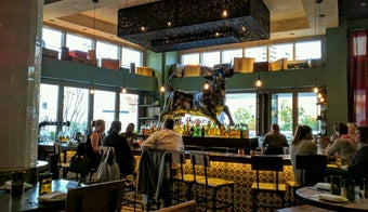 The 15 Best Places for Triple Sec in Atlanta