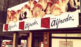 The 15 Best Places for Pastries in Guadalajara