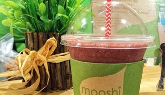 The 15 Best Places for Fruit Juice in Cebu City