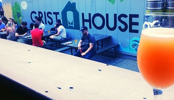 The 15 Best Places That Are Good for Groups in Pittsburgh