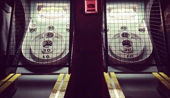 The 15 Best Places with Darts in New York City