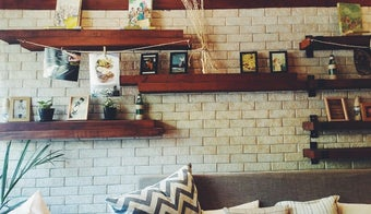 The 15 Best Places for Breakfast Food in Cebu City