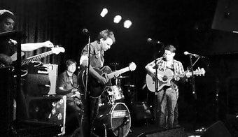 The 15 Best Rock Clubs in London