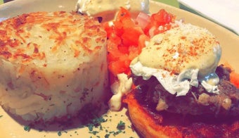 The 15 Best Places for Fresh Eggs in Houston