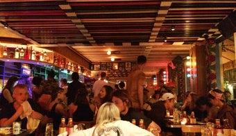The 15 Best Caribbean Restaurants in New York City