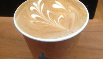 The 15 Best Places with a Cafe Mocha in San Francisco