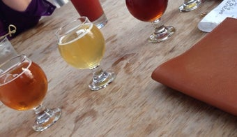 The 15 Best Places for Microbrew Beers in San Diego