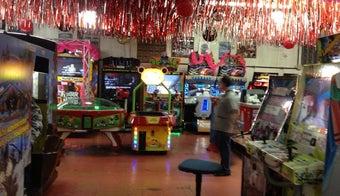 The 7 Best Arcades in São Paulo