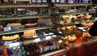 The 15 Best Places for a Jack Cheese in Buffalo